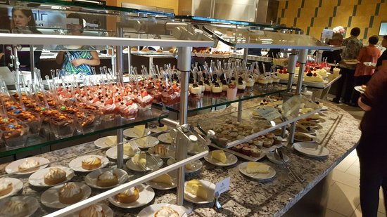 img 20170811 wa0060 large jpg picture of wandering horse buffet rh tripadvisor com wandering horse buffet reviews wandering horse buffet breakfast