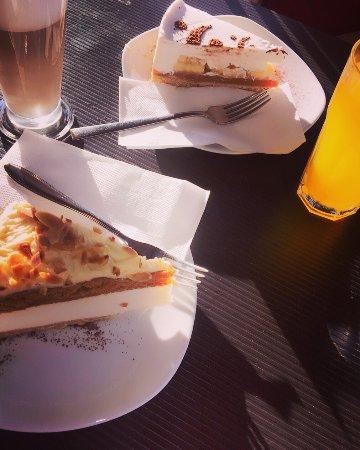 Oblico Cafe: photo0.jpg