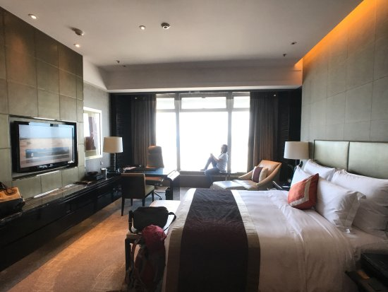 The Ritz-Carlton, Hong Kong: photo2.jpg