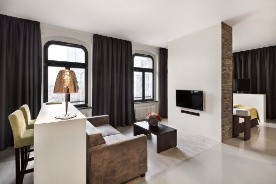 lux 11 berlin tyskland hotel anmeldelser sammenligning af priser tripadvisor. Black Bedroom Furniture Sets. Home Design Ideas