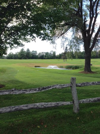 Tater Hill Golf Course: photo2.jpg