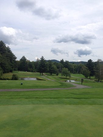 Tater Hill Golf Course: photo3.jpg