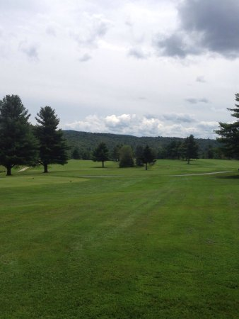 Tater Hill Golf Course: photo4.jpg