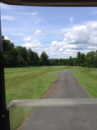 Tater Hill Golf Course: photo5.jpg