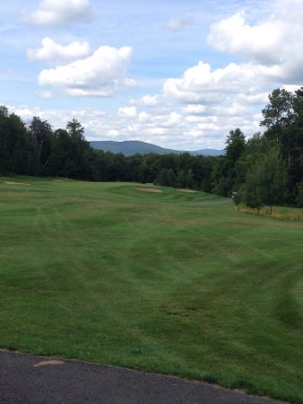 Tater Hill Golf Course: photo6.jpg
