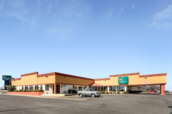 Duncanville, TX: Exterior