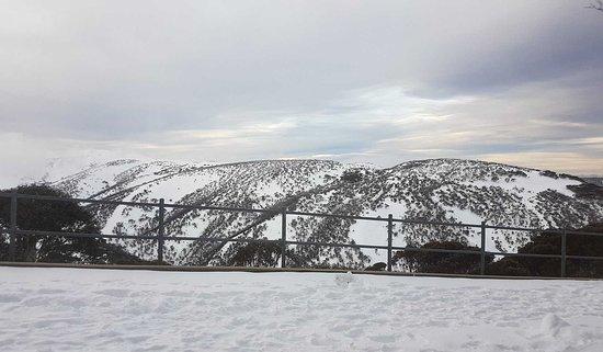 Mount Hotham, Avustralya: 1501138207860_large.jpg