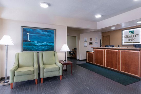Cheap Hotels Crescent City Ca