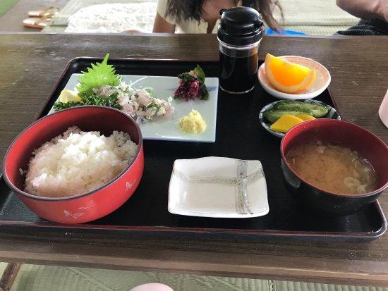 Kujukuri-machi, Japon : photo0.jpg