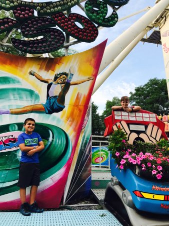 Adventureland Farmingdale All You Need To Know Before