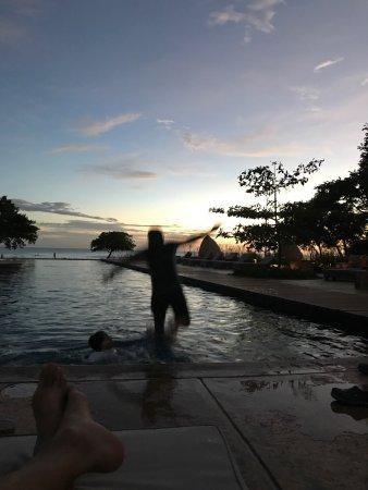 Tola, Nikaragua: photo1.jpg
