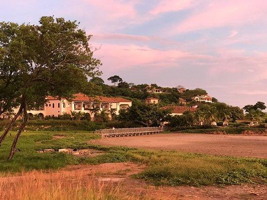 Tola, Nikaragua: photo2.jpg