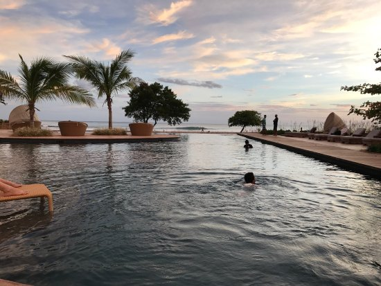 Tola, Nikaragua: photo3.jpg