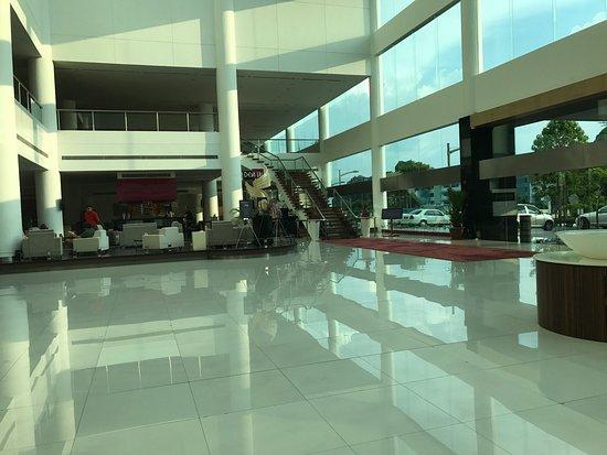 Pullman Kuching: photo6.jpg