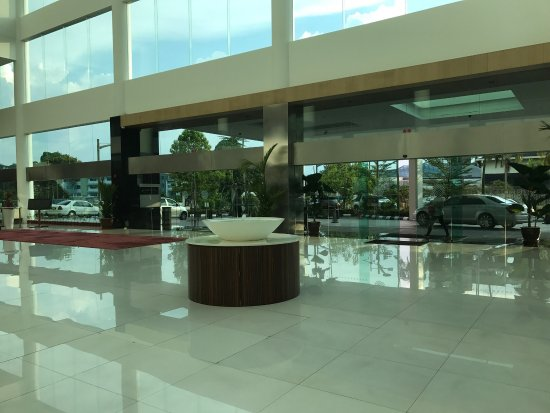Pullman Kuching: photo7.jpg