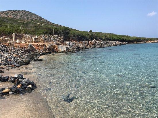 Elounda, Grecia: photo0.jpg
