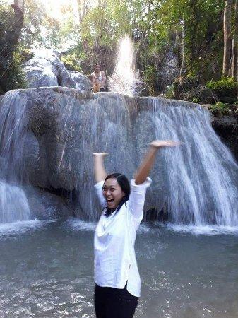 Kupang, Indonesia: FB_IMG_1502764788984_large.jpg