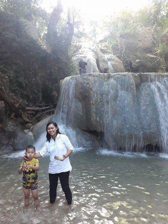 Kupang, Indonesia: FB_IMG_1502764844228_large.jpg