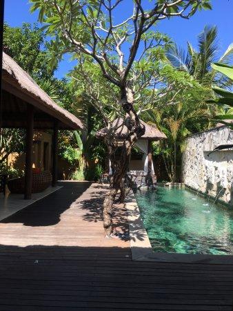 Amarterra Villas Bali Nusa Dua - MGallery Collection: Villa