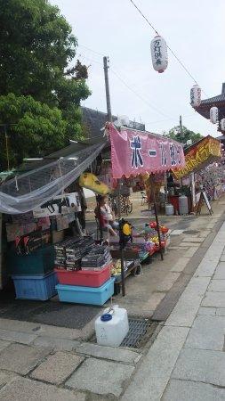 Shitennoji Temple: DSC_3758_large.jpg