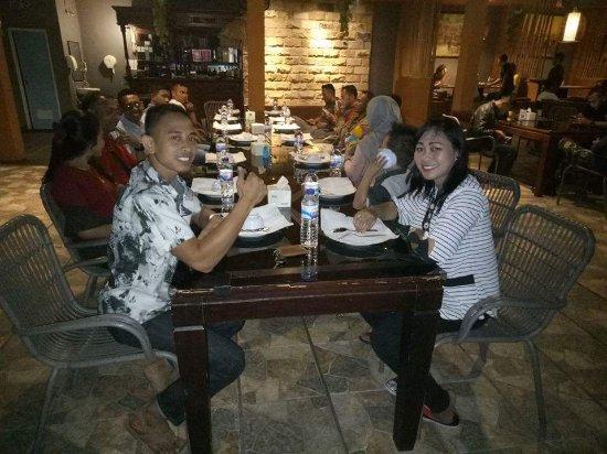 Kupang, Indonesia: FB_IMG_1502764580296_large.jpg