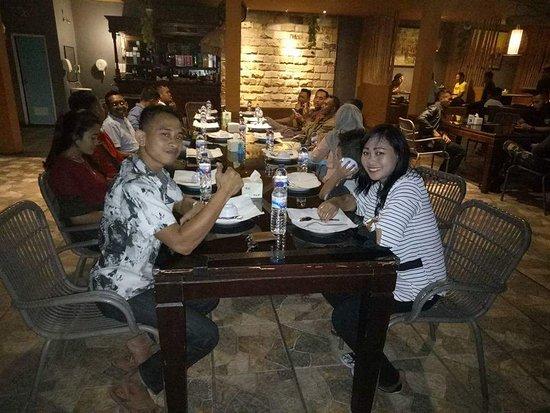 Kupang, Indonesia: FB_IMG_1502764584493_large.jpg