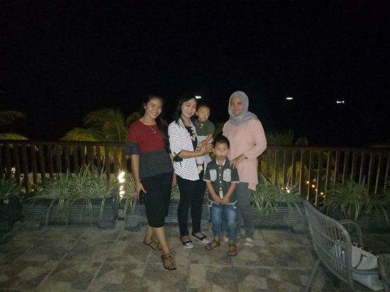 Kupang, Indonesia: FB_IMG_1502764592752_large.jpg
