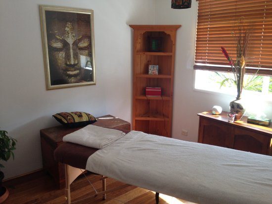 PURA VIDA Wellness Centre