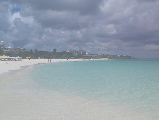 bahía de Simpson, St. Maarten: IMG_20170725_113633_large.jpg