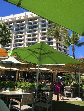 Hyatt Regency Maui Resort and Spa: photo2.jpg