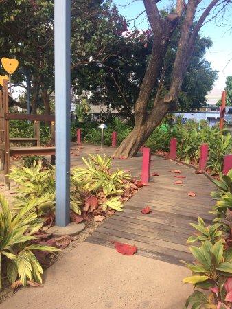 Muddy's Playground: photo2.jpg