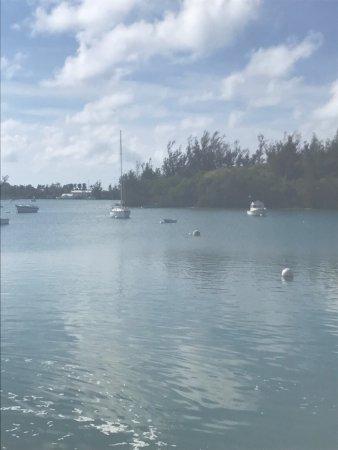 Sandys Parish, Bermuda: photo4.jpg