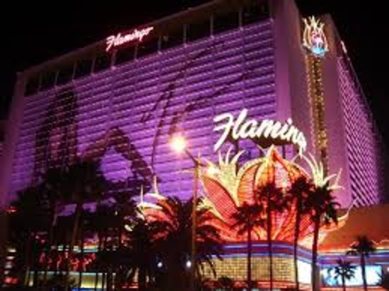 Доходы казино фламинго лас - вегас играть рулетка онлайн бесплатно