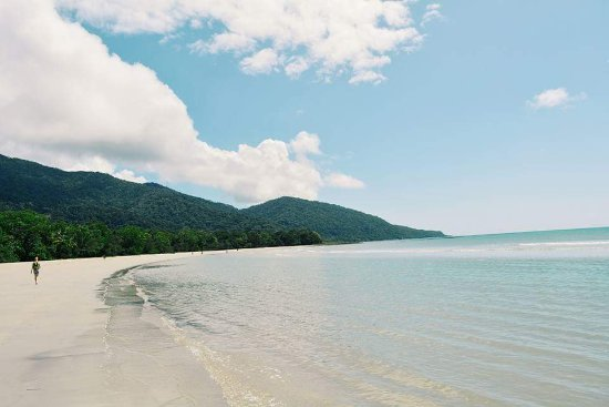 Cape Tribulation, Australië: FB_IMG_1502427647837_large.jpg