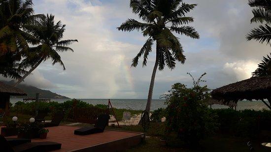 Amitie, Ilhas Seychelles: 20170814_175218_large.jpg