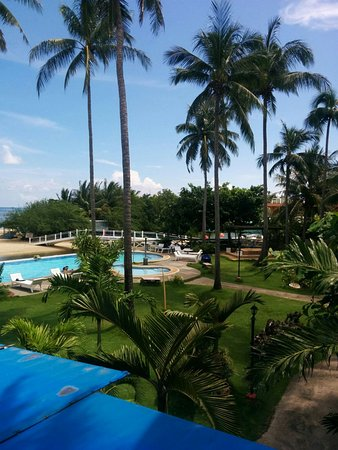 The 15 Best Punta Cana Hotels | Oyster.com Hotel Reviews