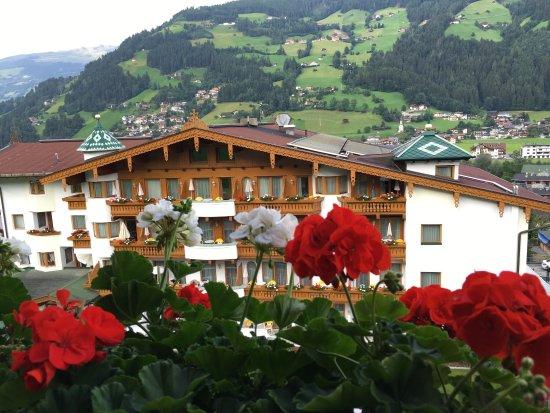 Hippach, Austria: photo8.jpg