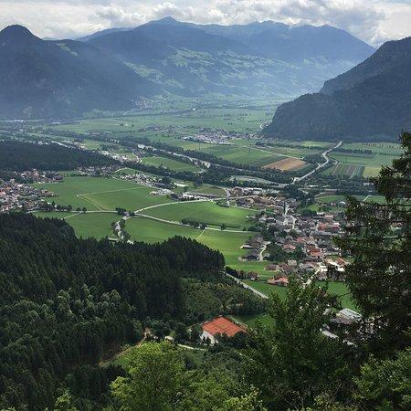 Hippach, Austria: photo9.jpg