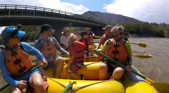 Whitewater Rafting, LLC: 454D77EF1946C76142FE33EA915413CD_large.jpg