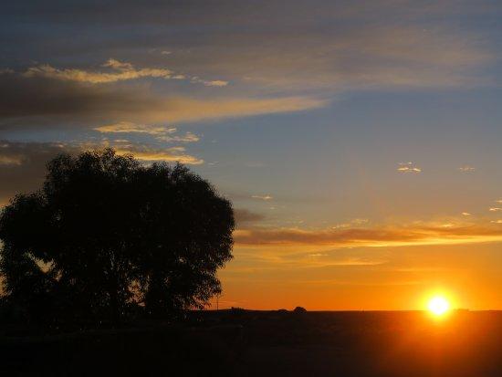 South Australia Photo
