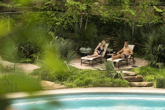 Irving, TX: Resort Pool