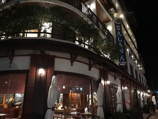 Salana Boutique Hotel: photo1.jpg