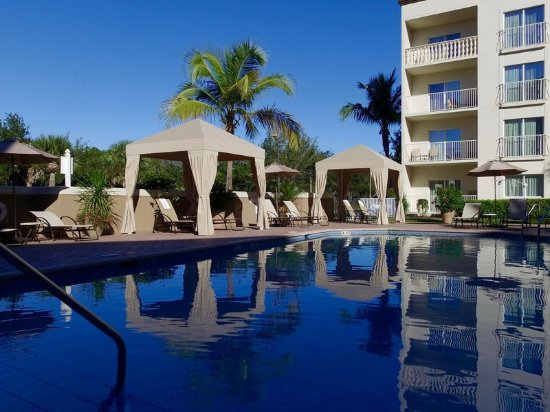 Holiday Inn Express  U0026 Suites Naples