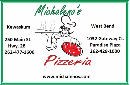 Italian Restaurants West Bend Wisconsin