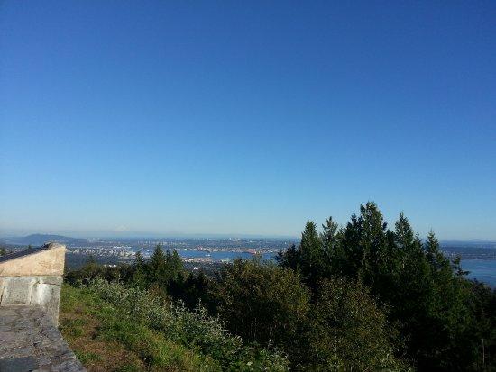 West Vancouver Foto
