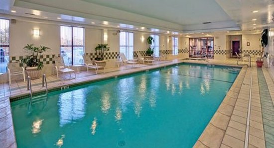 Wyn Chelsea Pool