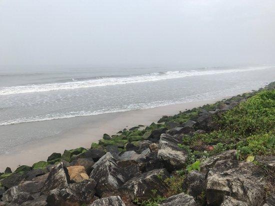 Asokam Beach Resort: photo1.jpg