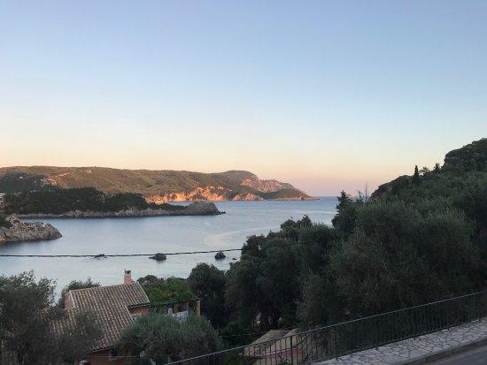 Odysseus Hotel: photo1.jpg