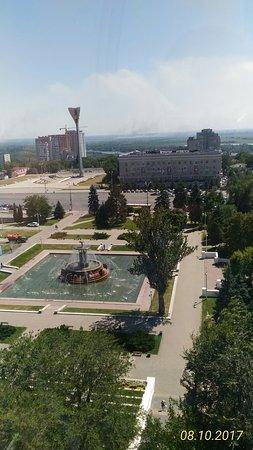 Park of Revolution (Park Oktyabrskoii Revolutsii): P_20170810_130816_p_large.jpg