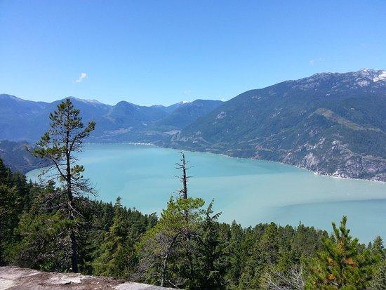 Squamish Image